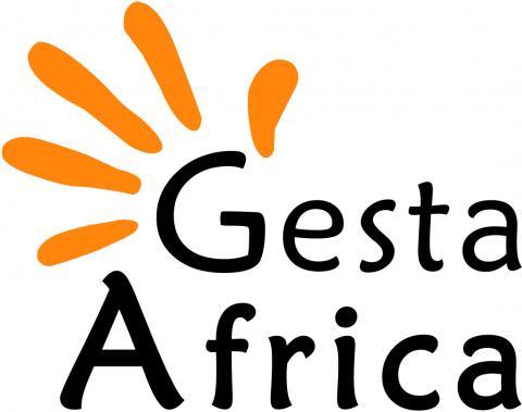 logo gesta africa